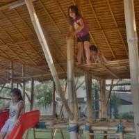 Nics Playground Chiang Mai