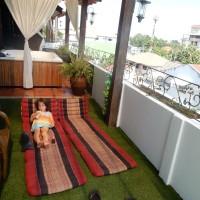 Singha Montra Hotel Chiang Mai