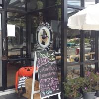 Chiang Mai Coffee Shops