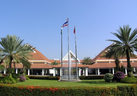 A List of International Schools in Chiang Mai